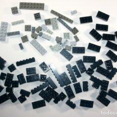 Juegos construcción - Lego: LOTE DE PIEZAS LEGO. Lote 166949140