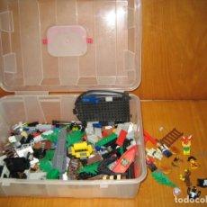 Juegos construcción - Lego: LOTE LEGO . Lote 168621892