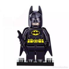 Juegos construcción - Lego: MARVEL SUPER HEROES. Lote 169285184