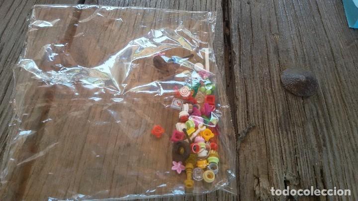Juegos construcción - Lego: Lego Friends - Foto 5 - 172394955