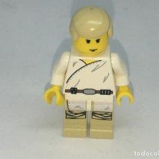 Juegos construcción - Lego: FIGURA DE LEGO. Lote 173147570