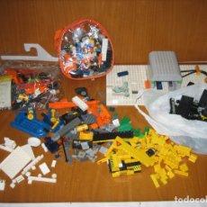Juegos construcción - Lego: LOTE LEGO. Lote 175899803