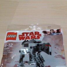Juegos construcción - Lego: FIGURA LEGO STAR WARS. Lote 177064320