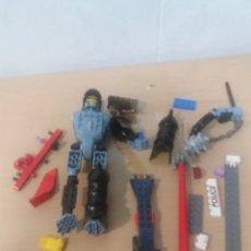 Juegos construcción - Lego: LOTE LEGO DESPIECE. Lote 182060656