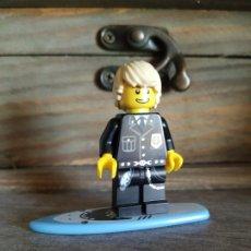 Juegos construcción - Lego: POLICIA LEGO . Lote 182458561