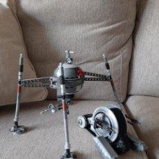 Juegos construcción - Lego: LOTE LEGO STAR WARS DROID ARMY LEGO. Lote 182984555