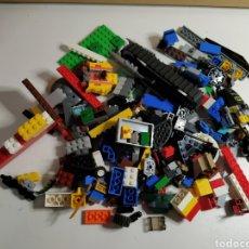 Juegos construcción - Lego: LOTE 500 GRAMOS LEGO. Lote 191258125