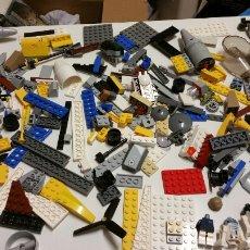 Juegos construcción - Lego: PIEZAS LEGO NAVES STAR WARS. Lote 194234468
