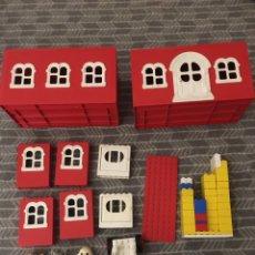 Juegos construcción - Lego: LEGO VINTAGE FABULAND. Lote 194248488