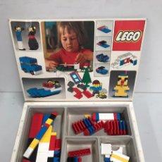 Juegos construcción - Lego: LEGO. Lote 195148415