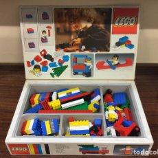 Juegos construcción - Lego: JUEGO LEGO 20 - AÑOS 70.. Lote 195210835