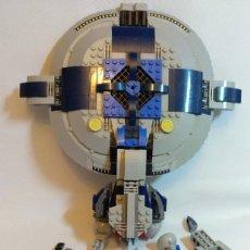 Juegos construcción - Lego: LOTE PARA COMPLETAR STAR-WARS REF:75042 . Lote 195330965