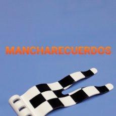 Juegos construcción - Lego: LEGO DUPLO 6143 BANDERA A CUADROS FORMULA 1 5819 TOKYO RACING CARS 5839 GRAN PRIX CARRERA 51725. Lote 196233451