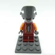 Juegos construcción - Lego: NUTE GUNRAY, STAR WARS LA GUERRA DE LOS CLONES, LEGO ORIGINAL. Lote 198214871