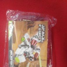 Juegos construcción - Lego: MICROFIGHTERS SERIE 2 SPACE FIGHTS. Lote 202072006