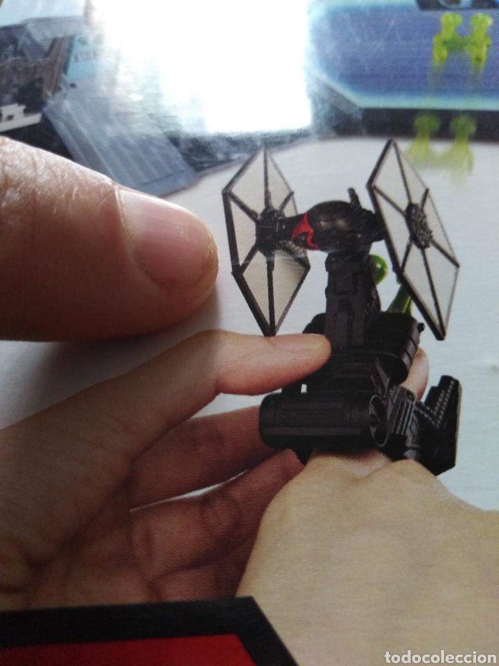 Juegos construcción - Lego: Star Wars - Foto 8 - 202255786