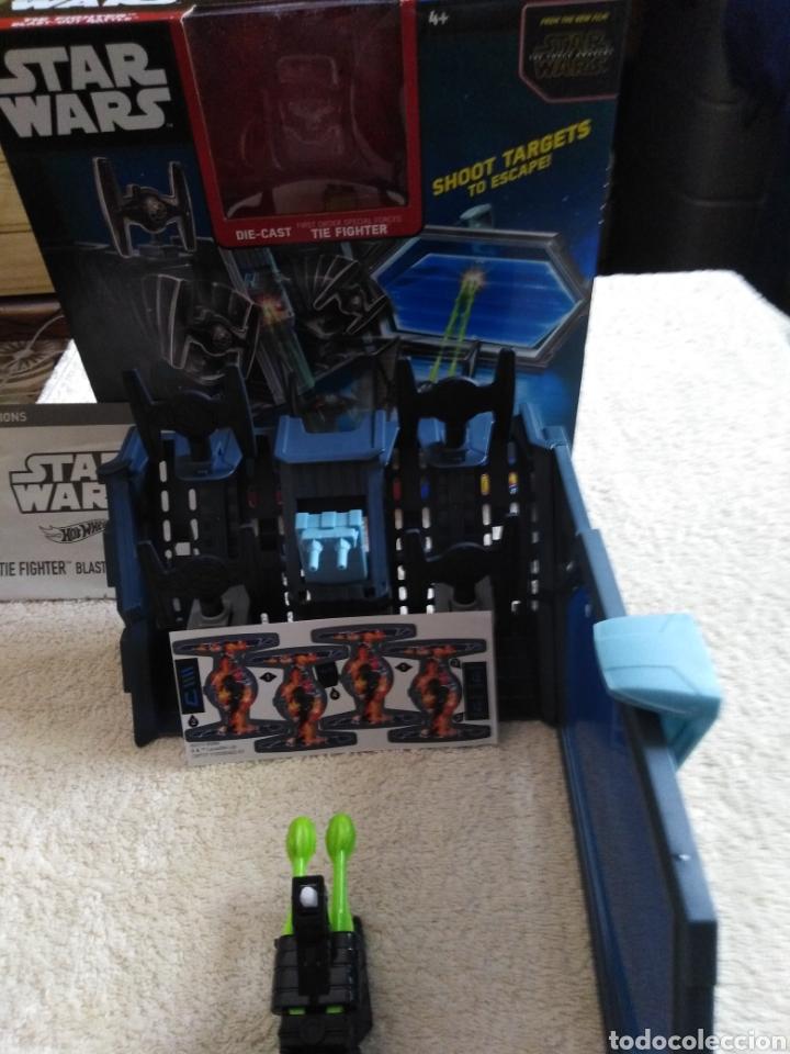 Juegos construcción - Lego: Star Wars - Foto 12 - 202255786