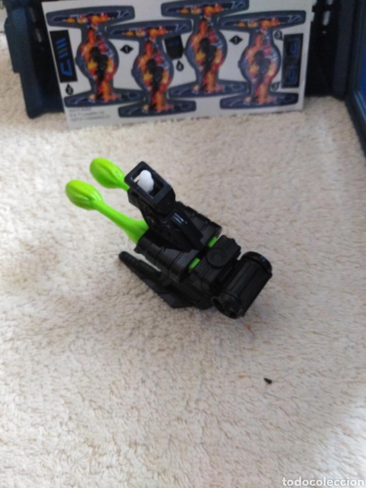 Juegos construcción - Lego: Star Wars - Foto 13 - 202255786
