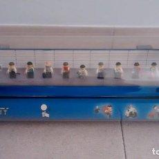 Juegos construcción - Lego: LEGO CITY POLICE RUEDA DE RECONOCIMIENTO EXPOSITOR. Lote 205801315
