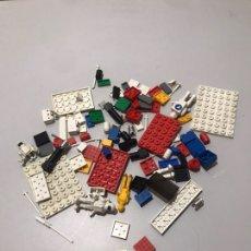Juegos construcción - Lego: LOTE LEGO. Lote 209652525
