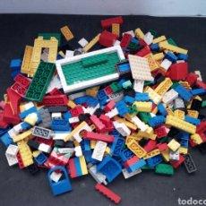 Juegos construcción - Lego: SUPER LOTE DE PIEZAS DE LEGO.. Lote 210458675