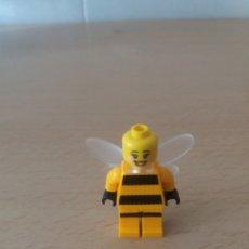 Juegos construcción - Lego: LEGO. Lote 210717760