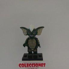 Juegos construcción - Lego: COMPATIBLE LEGO GRELINS MALO NUEVO SIN USO. Lote 212003156