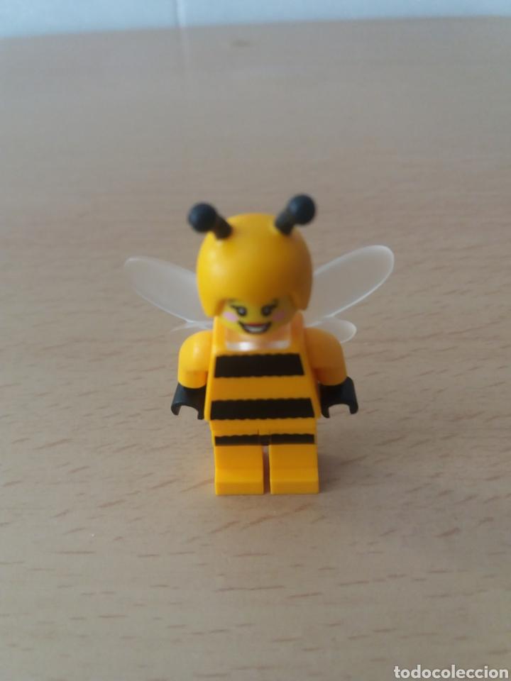 LEGO (Juguetes - Construcción - Lego)