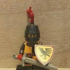 Juegos construcción - Lego: MINIFIGURAS LEGO SERIE 20. Lote 260818645