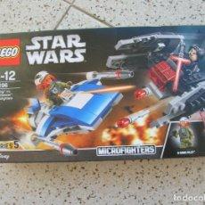 Juegos construcción - Lego: LEGO. Lote 218266231