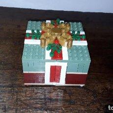 Juegos construcción - Lego: LEGO PRESENT STORE, REF. 40.292. Lote 218836842