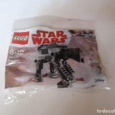 Juegos construcción - Lego: BOLSA LEGO STAR WARS 30497 SIN ABRIR. Lote 220483500