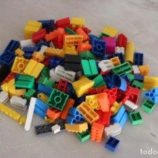 Juegos construcción - Lego: 170 PIEZAS NO LEGO. Lote 226027870