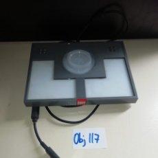 Juegos construcción - Lego: LEGO DIMENSIONS USB PORTAL LIGHT UP PAD.. Lote 238696545