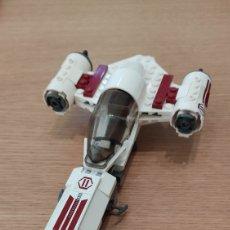 Juegos construcción - Lego: LEGO 8085 NAVE STAR WARS. Lote 245756910
