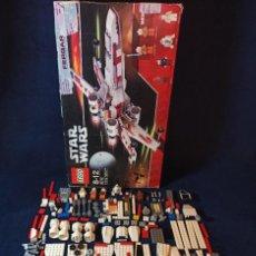 Juegos construcción - Lego: LOTE LEGO REF:6212 STAR WARS.. Lote 247474795