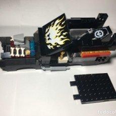 Juegos construcción - Lego: MONSTER FIGHTERS LEGO 9464. Lote 248614350