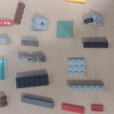 Juegos construcción - Lego: LEGO DESPIECE. Lote 251258085