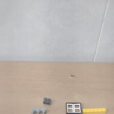 Juegos construcción - Lego: LEGO DESPIECE. Lote 252026775