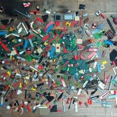 Juegos construcción - Lego: LOTE LEGO 1200 PIEZAS VARIADAS 1.700KG. Lote 254966920