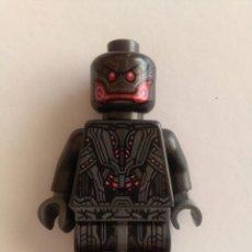 Juegos construcción - Lego: LEGO FIGURA MINIFIGURA.. Lote 257775525