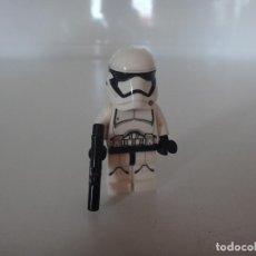 Juegos construcción - Lego: MINIFIGURA LEGO ORIGINAL STAR WARS. Lote 261614125
