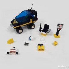 Juegos construcción - Lego: LEGO 2962 RESCATE - RES.Q. Lote 264717999