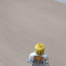 Juegos construcción - Lego: LEGO FIGURA. Lote 267353849