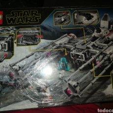 Jeux construction - Lego: LEGO STAR WARS 75249. Lote 268883209