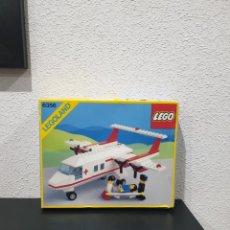 Juegos construcción - Lego: 6356 LEGOLAND. Lote 268904409