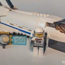 Juegos construcción - Lego: SPACE SHUTTLE EXPLORER 31066 - LEGO CREATOR 3 IN 1 LEGO SET. Lote 269154088