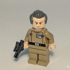 Juegos construcción - Lego: GRAND MOFF TARKIN 75150 - LEGO STAR WARS LEGO MINIFIGURE - SW0741. Lote 269950703