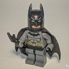 Juegos construcción - Lego: BATMAN 76012 - LEGO SUPERHEROES LEGO MINIFIGURE - SH089. Lote 269960768
