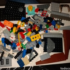 Juegos construcción - Lego: LOTE PIEZAS LEGO. Lote 277525548
